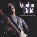 Jimi Hendrix, Voodoo Child: The Jimi Hendrix Collection