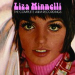 Liza Minnelli, The Complete A&M Recordings