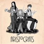 The Aristocrats, The Aristocrats