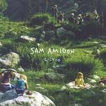 Sam Amidon, Lily-O
