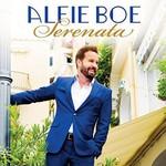 Alfie Boe, Serenata