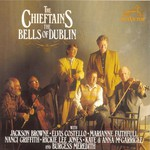 The Chieftains, The Bells of Dublin