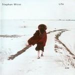Stephan Micus, Life