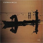 Stephan Micus, The Garden of Mirrors mp3