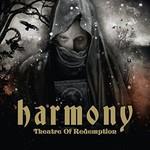 Harmony, Theatre of Redemption