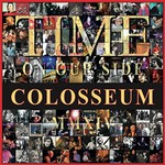 Colosseum, Time On Our Side