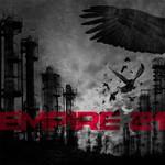 Empire 21, Empire 21