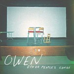 Owen, Other People's Songs