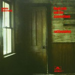 Lloyd Cole and the Commotions, Rattlesnakes