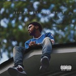 J. Cole, 2014 Forest Hills Drive