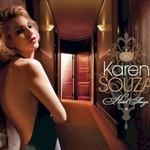 Karen Souza, Hotel Souza
