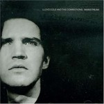Lloyd Cole and the Commotions, Mainstream