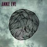 Annie Eve, Sunday '91
