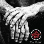 The Glorious Sons, The Union
