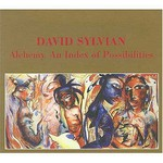 David Sylvian, Alchemy: An Index of Possibilities mp3