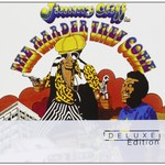Various Artists, The Harder They Come mp3