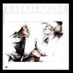 Roberta Flack, Roberta Flack Featuring Donny Hathaway