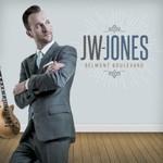 JW-Jones, Belmont Boulevard