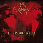 The Quireboys, This Is Rock 'n' Roll II