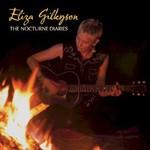 Eliza Gilkyson, The Nocturne Diaries