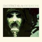 Ghostface Killah, 36 Seasons mp3