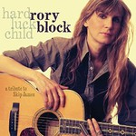 Rory Block, Hard Luck Child: A Tribute to Skip James