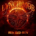 Lynch Mob, Sun Red Sun