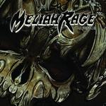 Meliah Rage, Masquerade