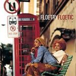 Floetry, Floetic