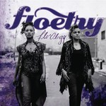 Floetry, Flo'Ology