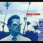 Boris Blank, Electrified