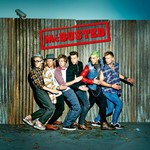 McBusted, McBusted