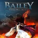Bailey, Long Way Down