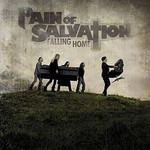 Pain of Salvation, Falling Home