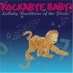 Rockabye Baby!, Rockabye Baby! Lullaby Renditions of The Pixies