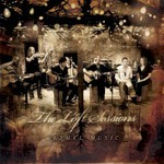 Bethel Music, The Loft Sessions