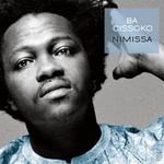 Ba Cissoko, Nimissa