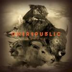 OneRepublic, Native (Deluxe Edition)