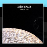 Zion Train, Live As One