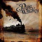 3 Dayz Whizkey, Steam mp3