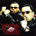 Wisin & Yandel, Pa'l mundo