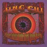 Jing Chi, Jing Chi