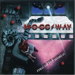 Mogg/Way, Edge Of The World