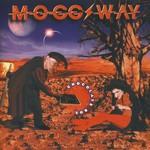 Mogg/Way, Chocolate Box
