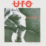 UFO, Ain't Misbehavin' mp3