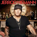 Jerrod Niemann, High Noon