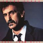 Frank Zappa, Jazz From Hell