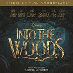 Various Artists, Into the Woods mp3