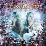 Coronatus, Cantus Lucidus
