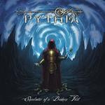 Pythia, Shadows of a Broken Past